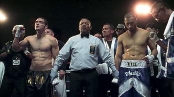 Modelo Especial TV Spot, 'Boxeadores' [Spanish] - Thumbnail 6