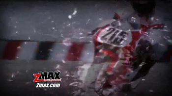 zMax Micro-Lubricant TV Spot, 'Motorcycle Protection' - Thumbnail 6