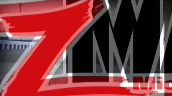 zMax Micro-Lubricant TV Spot, 'Motorcycle Protection' - Thumbnail 7