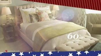 Overstock.com Presidents Day Sale TV Spot, 'Declaration of Savings' - Thumbnail 3