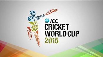2015 ICC Cricket World Cup TV Spot, 'Crowning the Champions' - Thumbnail 1