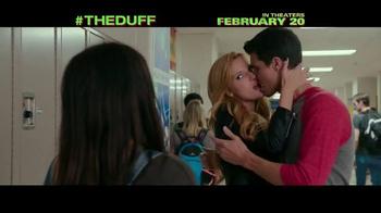 The DUFF - Alternate Trailer 12