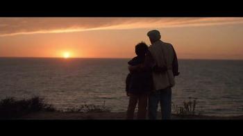 Cadillac TV Spot, 'Make Your Mark Winner' - Thumbnail 7