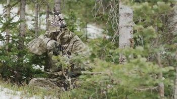 Realtree Max-1 XT TV Spot, 'Camouflage'