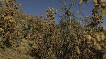 Realtree Max-1 XT TV Spot, 'Camouflage' - Thumbnail 2