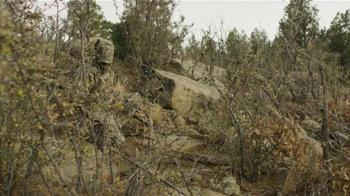 Realtree Max-1 XT TV Spot, 'Camouflage' - Thumbnail 7