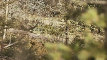 Realtree Max-1 XT TV Spot, 'Camouflage' - Thumbnail 8