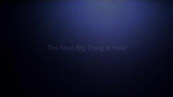 Samsung Galaxy S5 TV Spot, 'Designed to Make a Splash' - Thumbnail 9