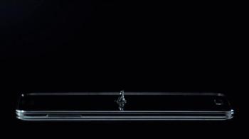 Samsung Galaxy S5 TV Spot, 'Designed to Make a Splash' - Thumbnail 1