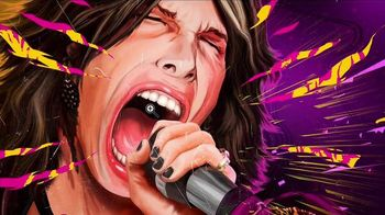 Adobe TV Spot, '25 Years of Photoshop: Dream On' Song by Aerosmith - 10 commercial airings