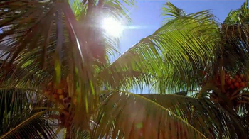 Visit Florida TV Spot, 'Feed Your Soul in Historic Overtown' - Thumbnail 1