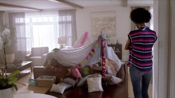 JCPenney TV Spot, 'Style Sweet Style' - 1 commercial airings