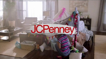 JCPenney TV Spot, 'Style Sweet Style' - Thumbnail 9