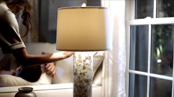 JCPenney TV Spot, 'Style Sweet Style' - Thumbnail 3