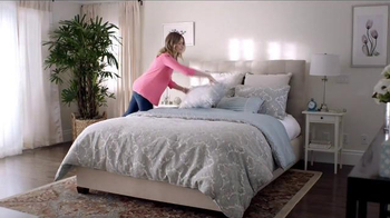 JCPenney TV Spot, 'Style Sweet Style' - Thumbnail 4