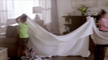 JCPenney TV Spot, 'Style Sweet Style' - Thumbnail 6