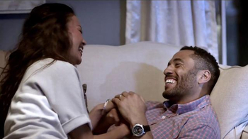 JCPenney TV Spot, 'Style Sweet Style' - Thumbnail 8