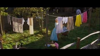 Cinderella - Alternate Trailer 9