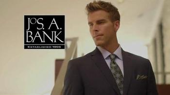 JoS. A. Bank TV Spot, '70% Off Everything' - Thumbnail 1