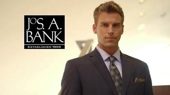 JoS. A. Bank TV Spot, '70% Off Everything' - Thumbnail 2