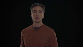 American Addiction Centers TV Spot, 'Beat Your Addiction' - Thumbnail 1