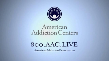 American Addiction Centers TV Spot, 'Beat Your Addiction' - Thumbnail 8