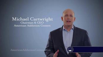 American Addiction Centers TV Spot, 'Beat Your Addiction' - Thumbnail 4