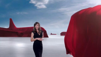 Capital One TV Spot, 'Rewards Miles' Featuring Jennifer Garner - Thumbnail 3