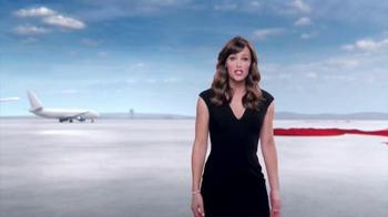Capital One TV Spot, 'Rewards Miles' Featuring Jennifer Garner - Thumbnail 6