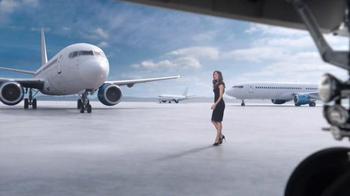 Capital One TV Spot, 'Rewards Miles' Featuring Jennifer Garner - Thumbnail 8