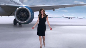 Capital One TV Spot, 'Rewards Miles' Featuring Jennifer Garner - Thumbnail 9