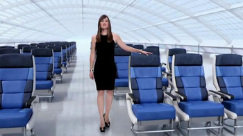 Capital One Venture Card TV Spot, 'Book That Vacation' Ft. Jennifer Garner - Thumbnail 8