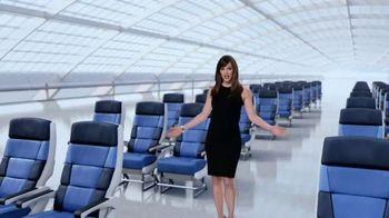 Capital One Venture Card TV Spot, 'Book That Vacation' Ft. Jennifer Garner - 4082 commercial airings
