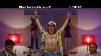 Hot Tub Time Machine 2 - Alternate Trailer 24