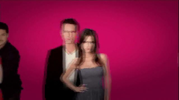 ABC Soaps In Depth TV Spot, 'General Hospital: Ins & Outs' - Thumbnail 1