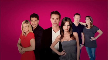 ABC Soaps In Depth TV Spot, 'General Hospital: Ins & Outs' - Thumbnail 2