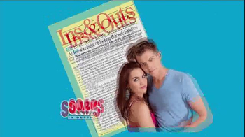 ABC Soaps In Depth TV Spot, 'General Hospital: Ins & Outs' - Thumbnail 4