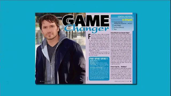 ABC Soaps In Depth TV Spot, 'General Hospital: Ins & Outs' - Thumbnail 5
