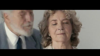 PNC Bank TV Spot, 'Insight' - Thumbnail 2