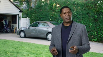 Allstate Safe Driving Bonus Check TV Spot, 'Baby Deposit and Teens' - Thumbnail 10