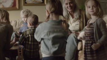 Zillow TV Spot, 'Lake House' Song by Benjamin Francis Leftwich - Thumbnail 1