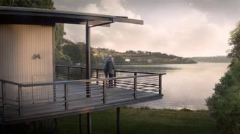 Zillow TV Spot, 'Lake House' Song by Benjamin Francis Leftwich - Thumbnail 9