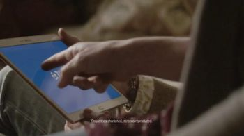 Zillow TV Spot, 'Lake House' Song by Benjamin Francis Leftwich - Thumbnail 2
