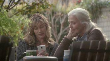 Zillow TV Spot, 'Lake House' Song by Benjamin Francis Leftwich