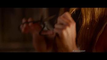 Insurgent - Alternate Trailer 6