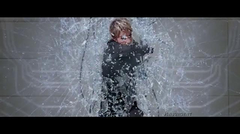 Insurgent - Alternate Trailer 6
