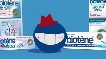 Biotene TV Spot, 'Waterhole' - Thumbnail 10