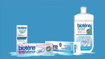 Biotene TV Spot, 'Waterhole' - Thumbnail 7