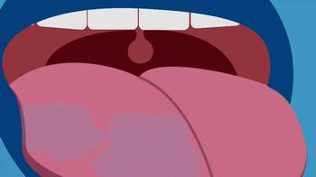 Biotene TV Spot, 'Waterhole' - Thumbnail 8