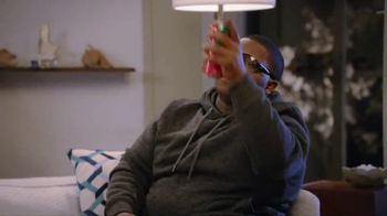 Mountain Dew Kickstart TV Spot, 'Patterns' Featuring Russell Westbrook - Thumbnail 2